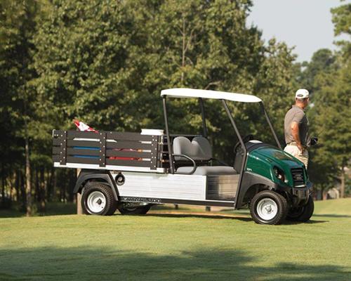 Golf-car-allestimento-agricoltura