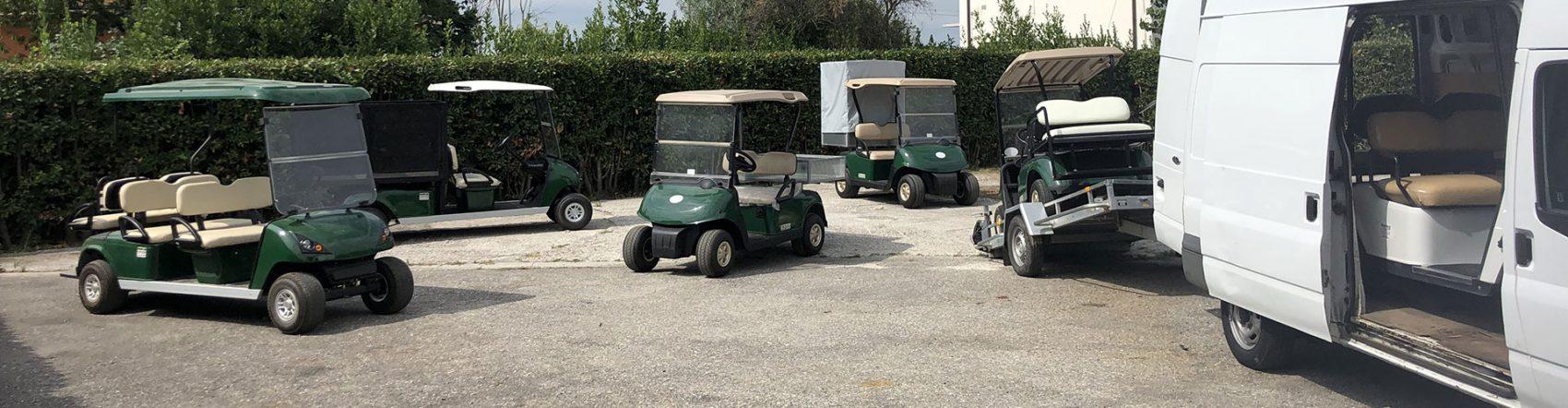 banner_golfcar_1