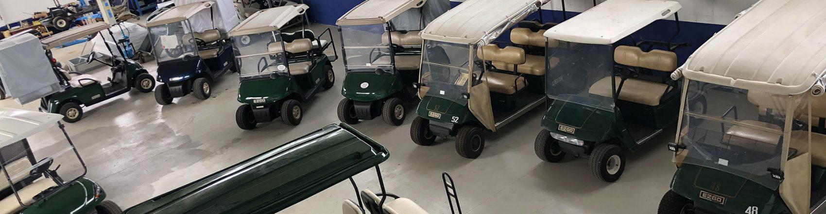 banner_golfcar_2